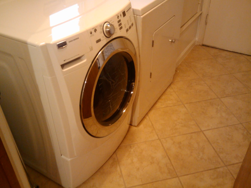 Maytag Washers On Sale On Sale Attaching Dishwasher To