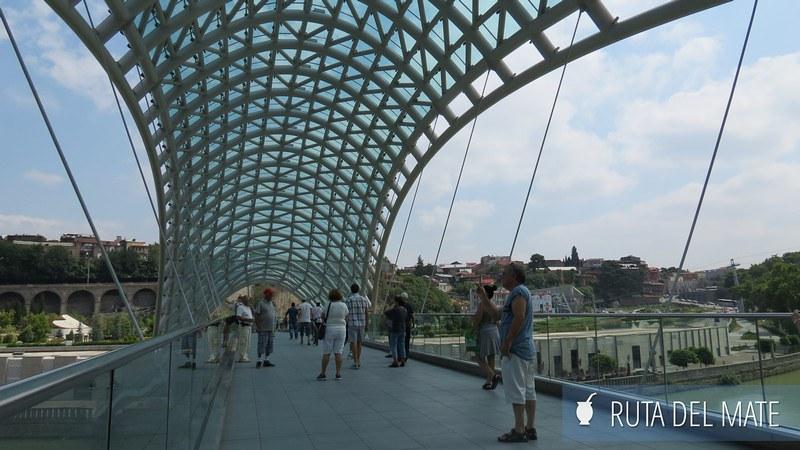 Tbilisi Georgia (14)