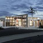 Altair House-WRM
