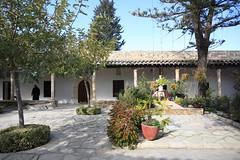 Agios Iraklidios Monastery  (11)