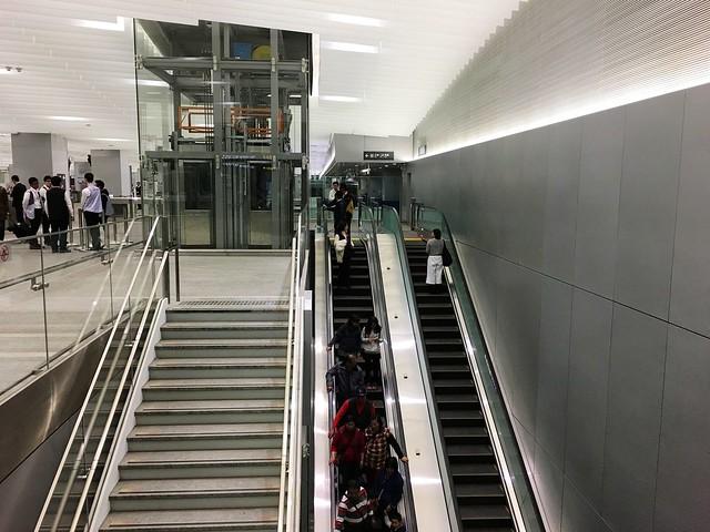 002_車站入口與月台_003