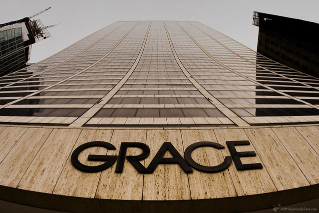 amazing grace from Flickr via Wylio
