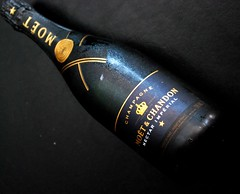 Moet Chandon Imperial Nectar 009