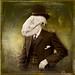 Skullman by Slimdandy