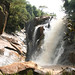 Small photo of Aesop Falls, Plateau State