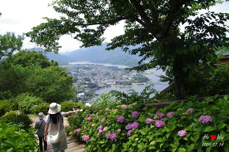 Japan_0714_1058