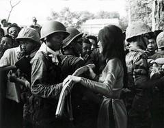 1963 COUP (5A)