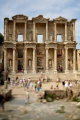 Ephesus 19