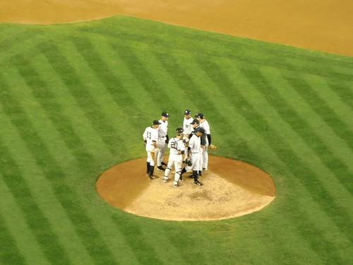 Cool New York Yankees images