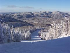 Station de ski le Valinouët 6