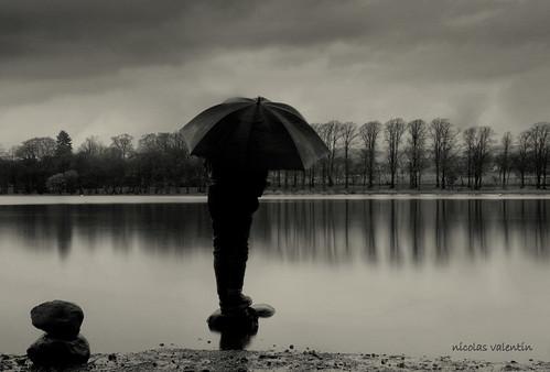 Rain,rain and more rain........