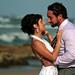 Wedding on the beach by PacoAlcantara