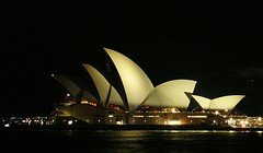 Australia 澳州 2005