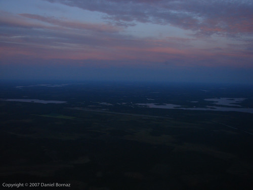 finland pudasjärvi pohjoispohjanmaa efpuairfield