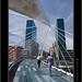 Los Símbolos de una ciudad.........(Serie) by monmst (Montse Sosa)