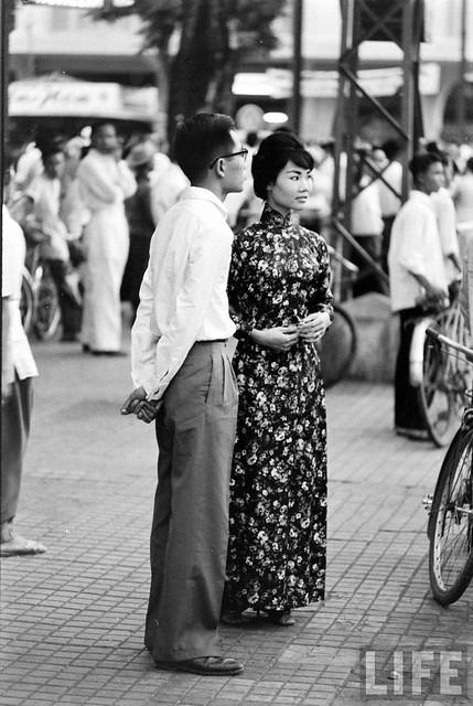 sg 1961 AODAI (23)
