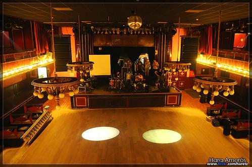 Flickriver photoset 39 muchachito bombo infierno sala for Sala apolo barcelona