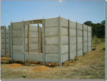 Ventajas del sistema de construccion modular arkigrafico - Construccion casas prefabricadas ...