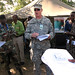 MEDREACH 11, Soldiers share CLS, Malawi, May 2011 by US Army Africa
