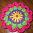 the **Scrap Crochet Motifs, Baby Stuff, Blankets,Bags, Accessories group icon