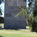 Sab, 09/13/2014 - 11:06 - Palestra di roccia