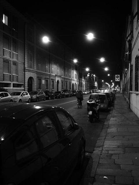 Ferrara_170123_P1230178_1718
