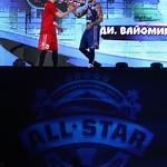 allstar_game_ (42)