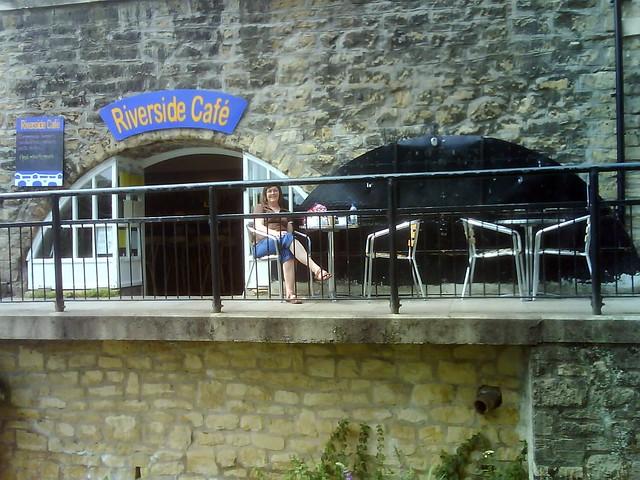 Annette S Cafe Dillard Ga Menu