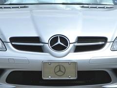 automobile, automotive exterior, vehicle, automotive design, mercedes-benz, mercedes-benz clk-class, grille, bumper, land vehicle, luxury vehicle, vehicle registration plate,