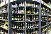Utobeer in Borough Market by Matt Biddulph