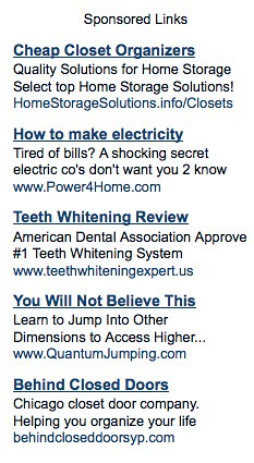 Advice That Will Help You Get Pearly White Teeth