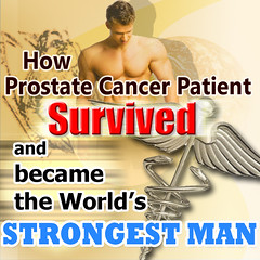 signs of prostate cancer in men