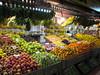 Mercado Central - Belo Horizonte, Brazil