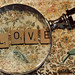 love magnified