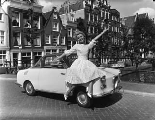 08-10-1961_18199 Ingeborg Bettink