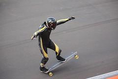 skateboarding, sports, recreation, skateboard, sports equipment, outdoor recreation, extreme sport, longboard,