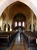 Rhens - St. Theresia