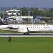 Aircraft: CRJ