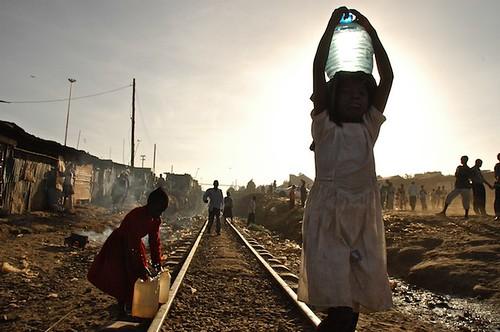 kibera_photoshow08