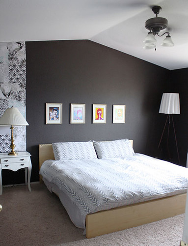Incredible Dark Grey Bedroom 383 x 500 · 86 kB · jpeg