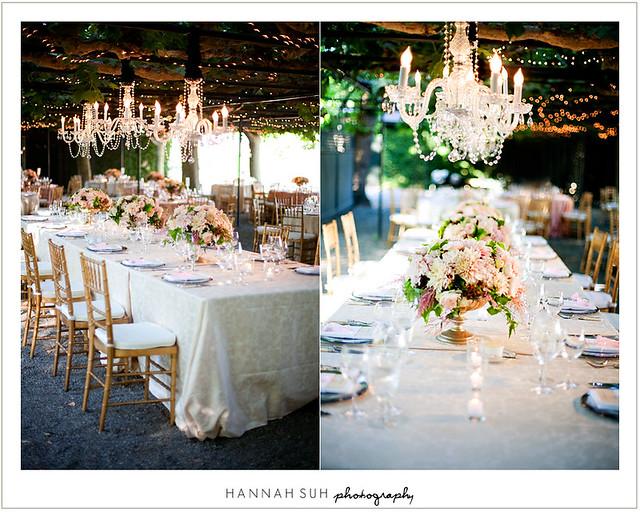 Napa Valley Wedding Beaulieu Garden Flickr Photo