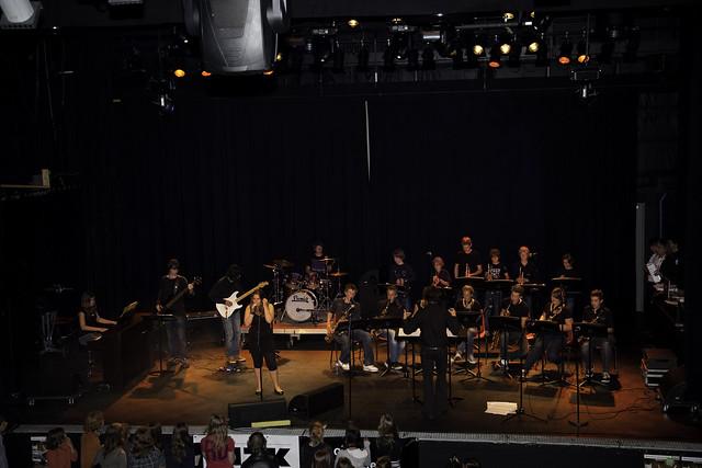 Image Result For Haarlem Jazz