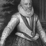 Edward Somerset, 4th earl of Worcester
