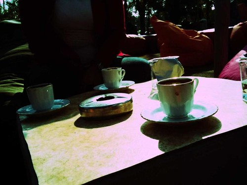 turkey cafe kahve 3gs mocca iphone iphone3gs