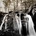 Kilgore Falls-1