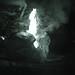 Le Septième Sceau - du corps profane au corps Glorieux DSC03315 ©Abode of Chaos