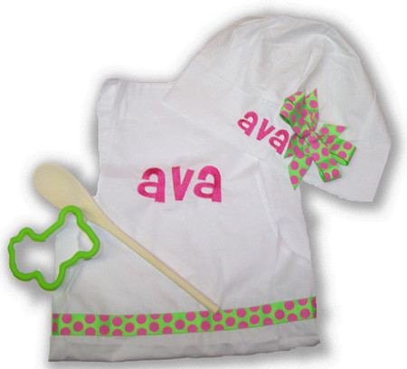 Aprons - Bib Aprons - Chef Aprons - Kitchen Aprons - Cooking