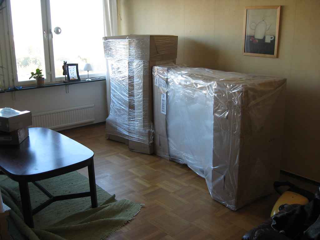 Furniture home delivery furniture home cheap furniture for Cheap furniture delivery