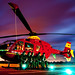 West Midlands Air Ambulance by JNHPY