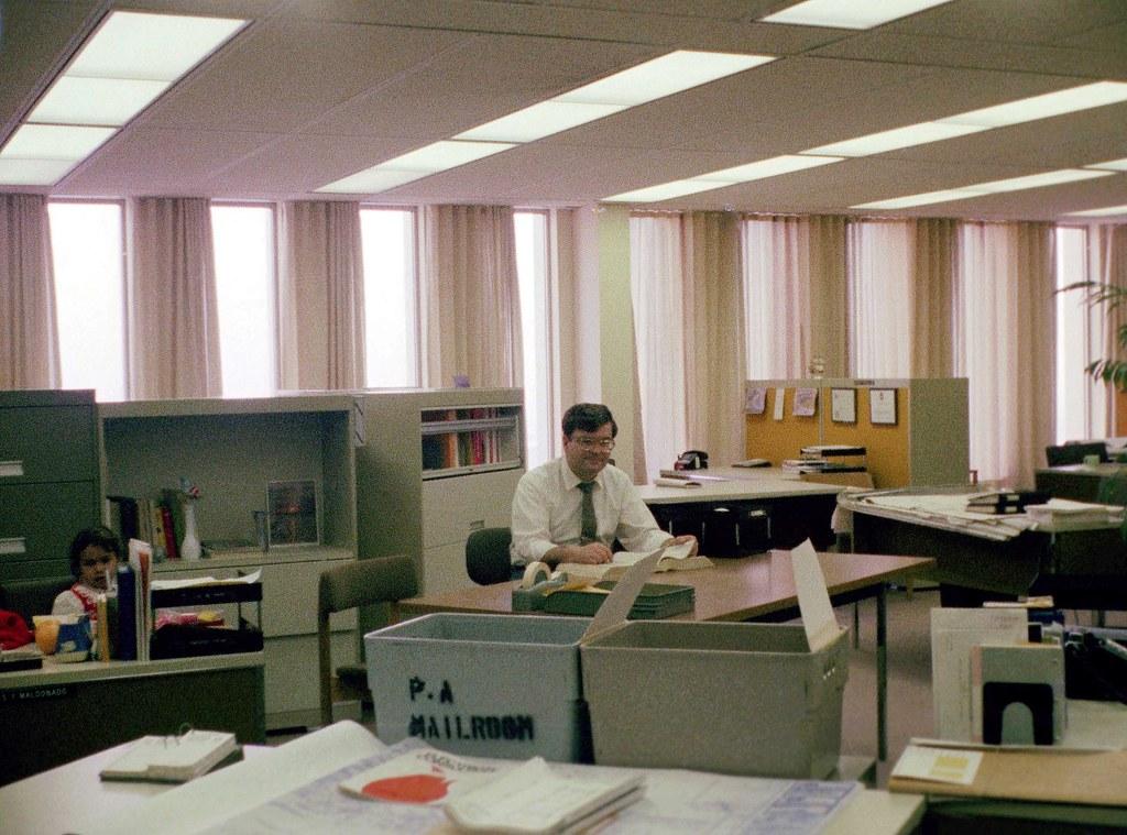 Fourtitude Com Vintage Photos Awesome